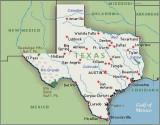 Texas.JPG