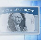 Social Security Graphic.JPG