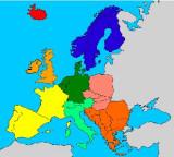 EuropeGeneric.JPG