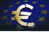EuroBroke.JPG