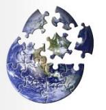 GlobalMarketPuzzle.JPG