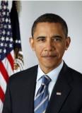 ObamaSMALLEST.JPG