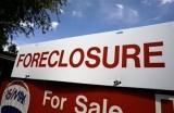 Recession2008.JPG