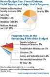 Budget2011.JPG