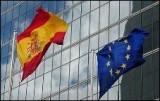 Spain3.JPG