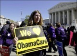 Obamacare1.JPG