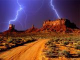 Desert Storm (DSC00848a.jpg)