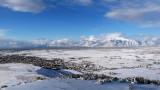 Utah Valley 04_03_11.jpg