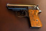 Walther PPK Left.jpg