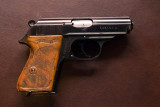 Walther PPK Right.jpg