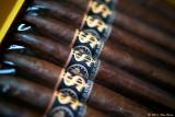 Gold Standard Cigars 2.jpg