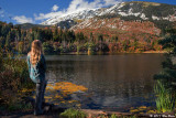 Wanda at Maple Lake 10_9_11.jpg