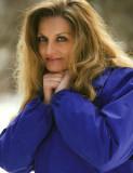 Wanda-3-02_17_2012.jpg