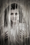 Caged by the World's Conventions Avangeline 03_24_12 9.jpg