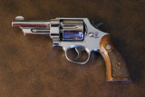 Smith & Wesson Model 1950 Military .44 Special left.jpg