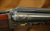 Parker Remington custom h.jpg