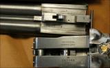 Parker Remington custom l.jpg