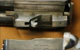 Parker Remington customn.jpg