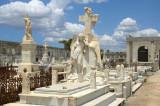 cementerio de reina, cienfuegos