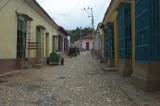 trinidad street