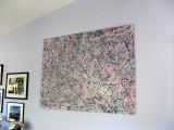 Besso Pollock 1988