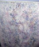 Besso Purples 1991