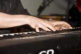 Michael the Keys