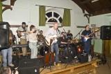 The Anne Dickson Band