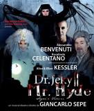 locandina Jekyll&Hyde