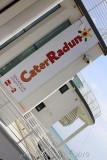 CaterRaduno 2012 - day 02