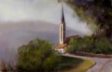 favorite_paintings