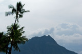 Hawaiian Vacation Day 2 - December 18th