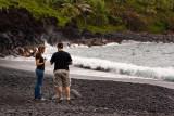 Hawaiian Vacation Day 3 - December 19th