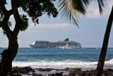 Hawaiian Vacation Day 6 - December 22nd