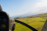Hawaiian Vacation Day 8 - December 24th