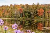 Lake George, New York Trip - September 27th