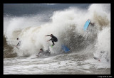 Sandy Bay Surf