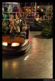 Dodgem cars #2
