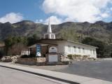 Kernville Church