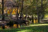 Rivernook Campground.