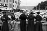 Leica Forum Challenge Gallery 48: Street