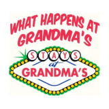 grandmas.jpg