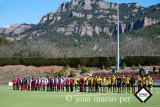 FINAL COPA CATALUNYA DHA ATLÈTIC-RC POLO 27-02-2011
