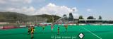 Panorama_sin_t¡tulo1.jpg