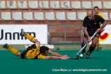 PRIMERA VALLES-ATLETIC 11-03-2012