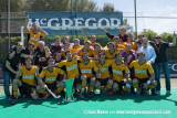 DHA RC. POLO-ATLETIC 29-04-2012