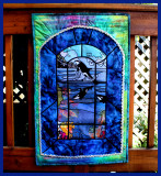 Orca Window.JPG