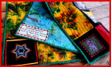 close up of quilt back and label.JPG