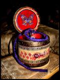 Herbal Medicine Box.jpg