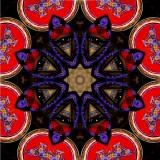 herbal box 1.jpg
